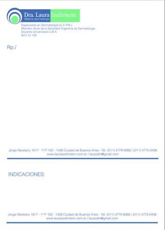 1000 RECETARIOS FULL COLOR CON UN TROQUELADO , MEDIDA MEDIO A4