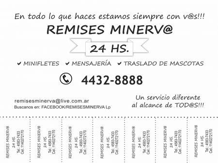 1000 VOLANTES, CON 7 CUPONES DE ARRANQUE, 1 PUNTILLADO HORIZONTAL