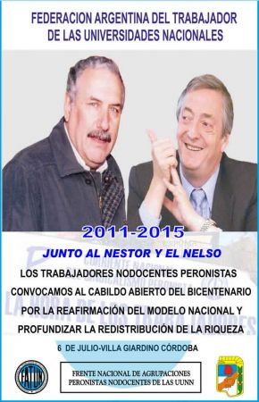 2000 AFICHES POLITICOS, PAPEL OBRA DE 70 GR, MEDIDA 65 X 47cms