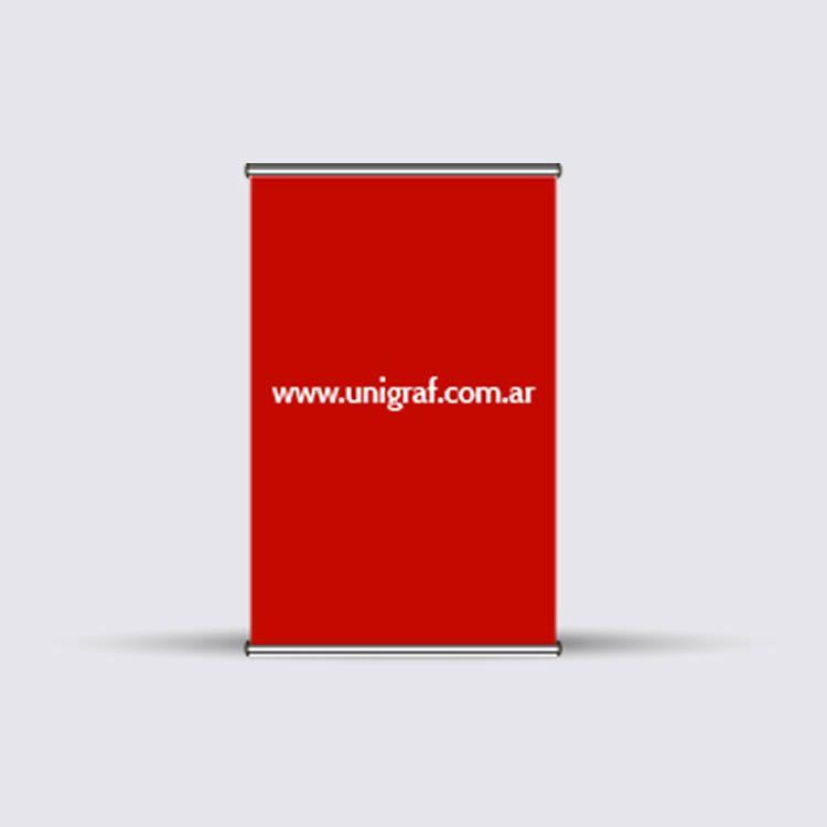 Banners / Gigantografías